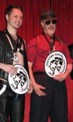 Eastern Canada LeatherSIR/Leatherboy 2012