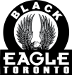 Black Eagle Toronto