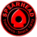 Spearhead LDSC