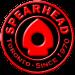 Spearhead LDSC