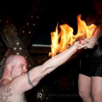 Fire+Angels_20100328_0448