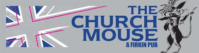 2014-Firkin-Churchmouse